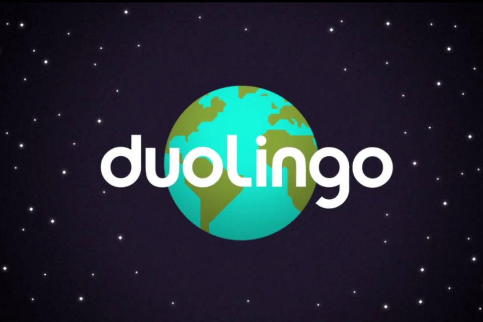 Aplikasi untuk belajar bahasa asing di iOS