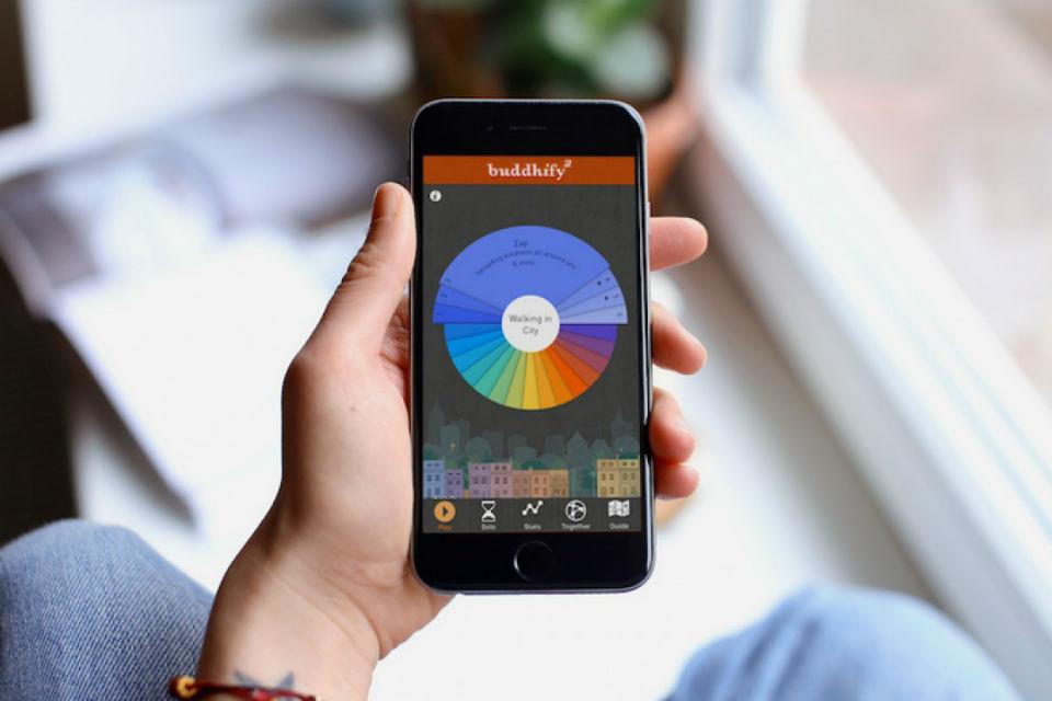 Aplikasi penunjang kesehatan di iOS