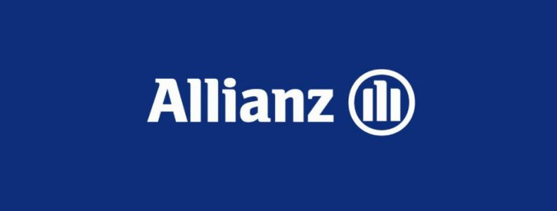 Allianz Eazy Claim for iOS