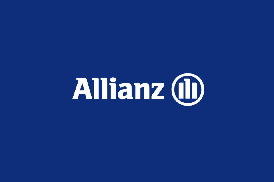 Allianz Eazy Claim for iOS